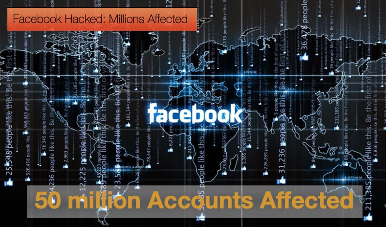 facebook hacked millions affected