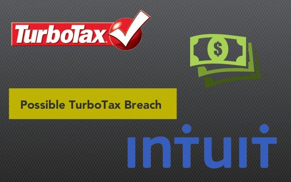 possible turbotax breach