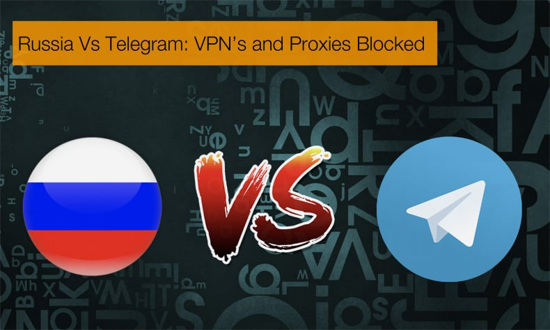 russia vs telegram