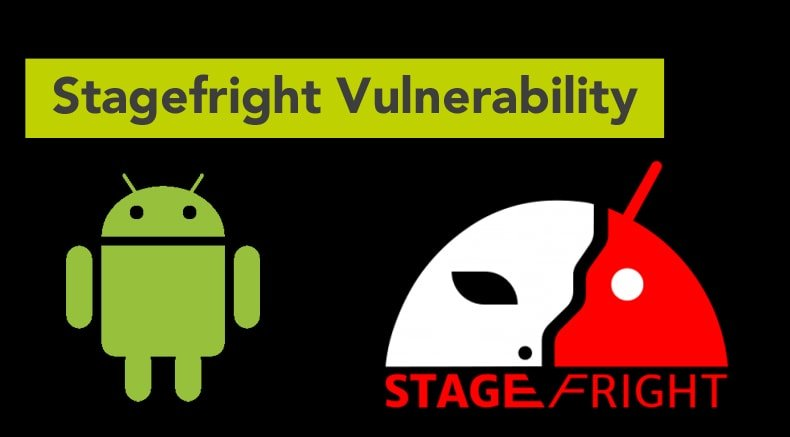The Android Stagefright Virus