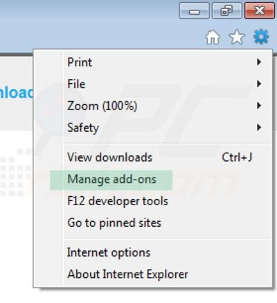 Download f12 developer tools for ie problems