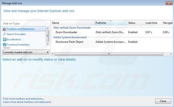 Iexplorer 4 serial code working adoptafamily us