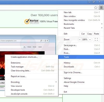 How to uninstall Pro Video Downloader Plugin - virus removal