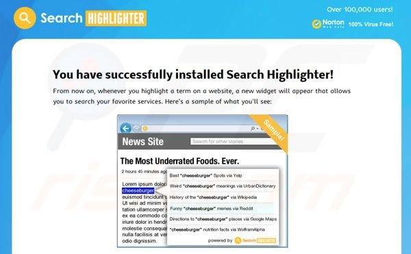 remove websteroids ads