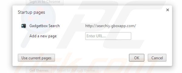 how to remove search gboxapp com virus