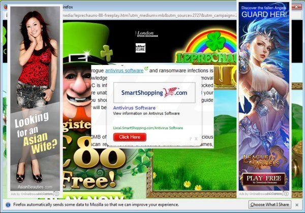 How to uninstall Media Play AIR + Virus - Virus removal instructions