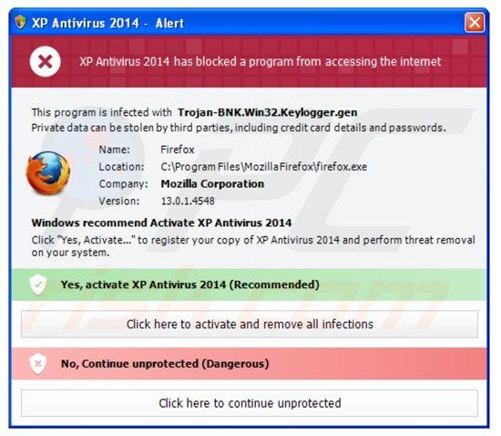 Windows XP SP3 - anti-virus software?