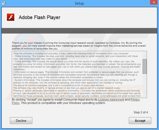 free virus spyware and malware protection.jpg