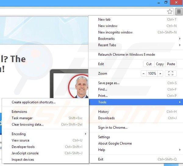 How to delete email id from google chrome vpn gate black desert how to delete google account google to uninstall google chrome tap delete when prompted remove the email ccuart Images