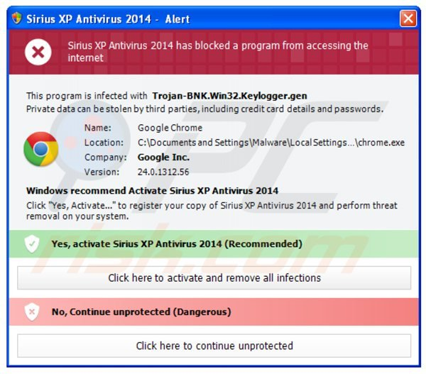 What To Do When Windows Security Center Reports Antivirus   2017 - 2018 Cars Reviews