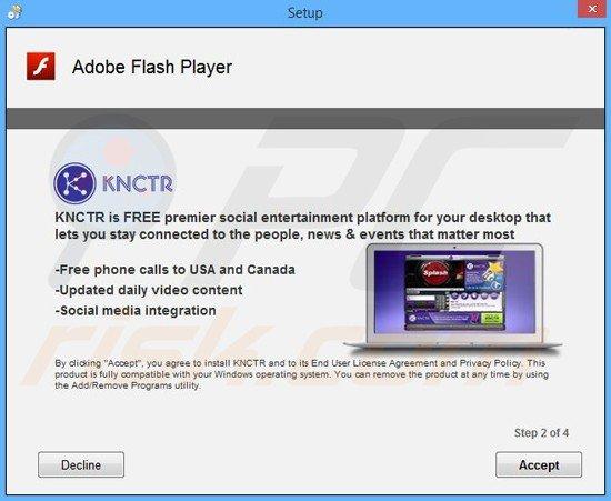 what is virus checking.jpg