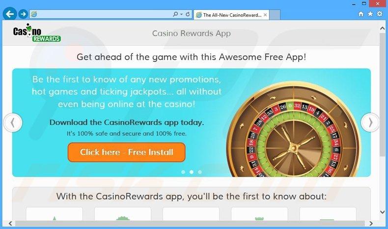 Uninstall casino on net gambling bookstore