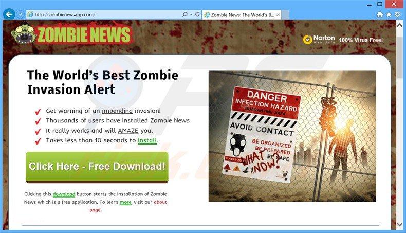 programa para descargar antivirus.jpg