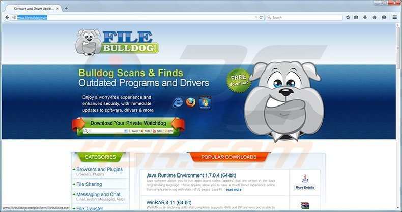 freebytes guide to free office software freeware