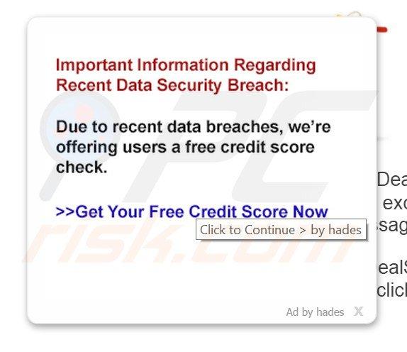 how to stop google redirect virus