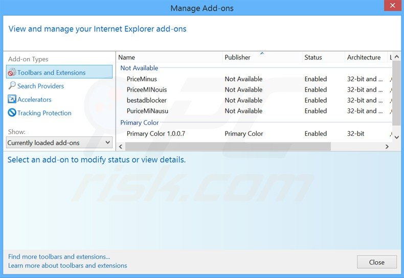Sparda secure app internet explorer veraltet tntlogistics us