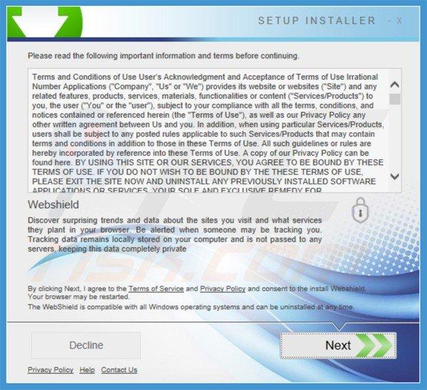 antivirus and firewall.jpg