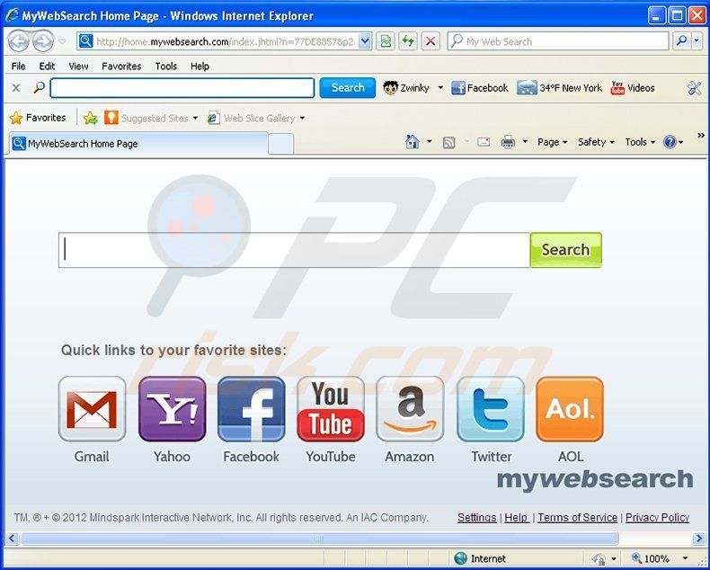 facebook software windows 7 free