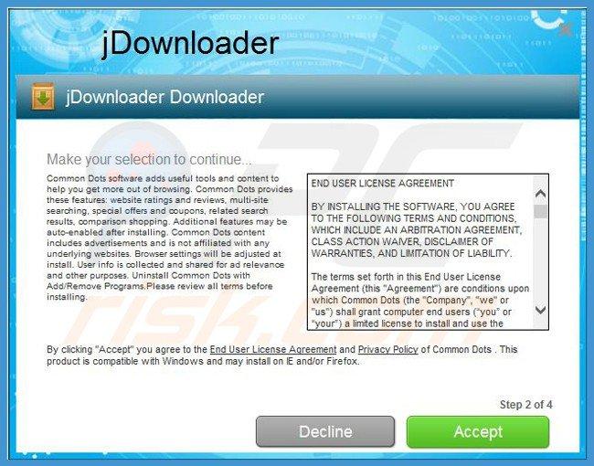 mobile spy trial version 30 day windows xp
