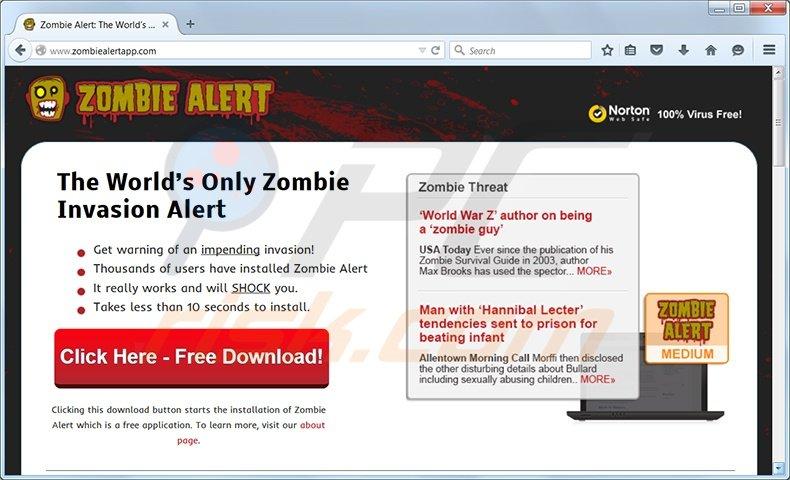 Spector Pro Mac Download