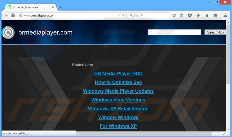 download virus remover for free.jpg