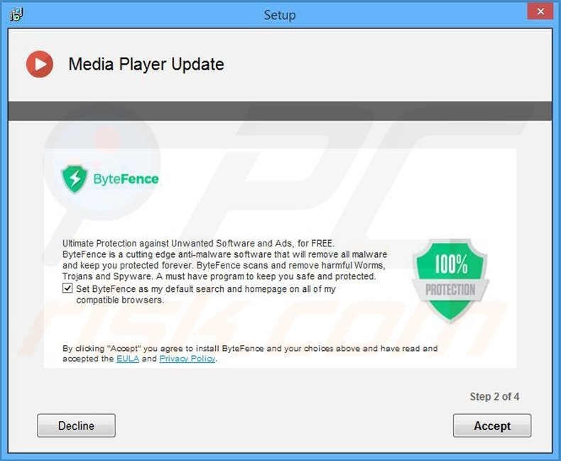 Download Mozilla Firefox Quick Myusik Mp3
