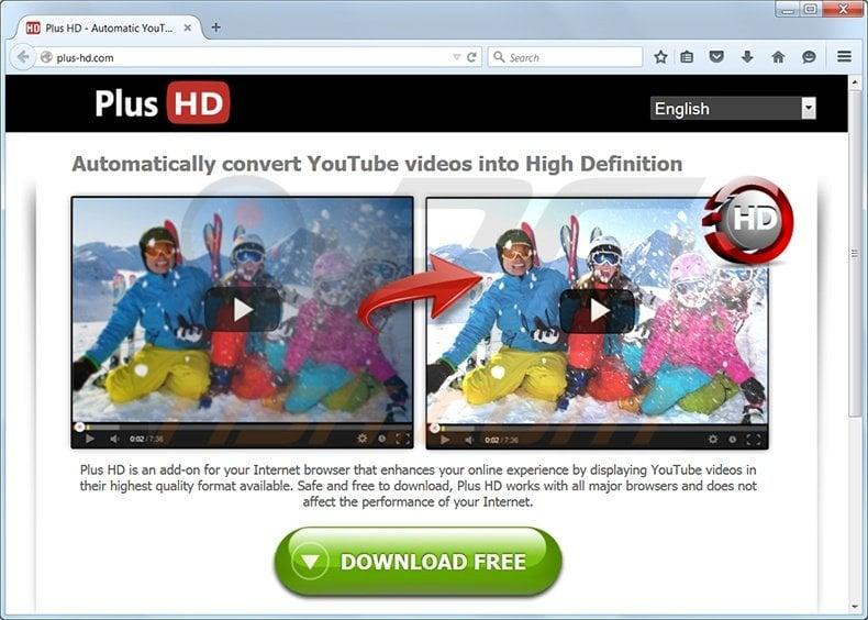 antivirus software free download for windows 8.jpg