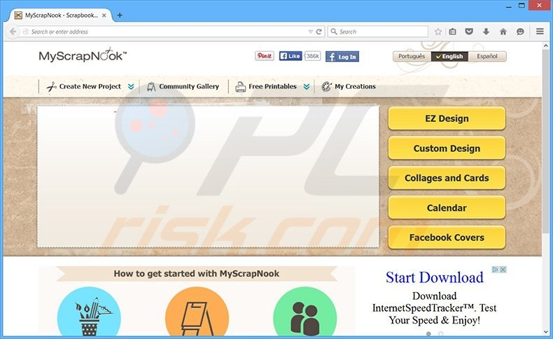 how to get rid of virus view download internet explorer
