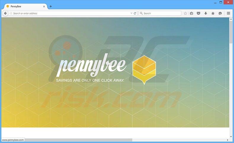 PennyBee virus