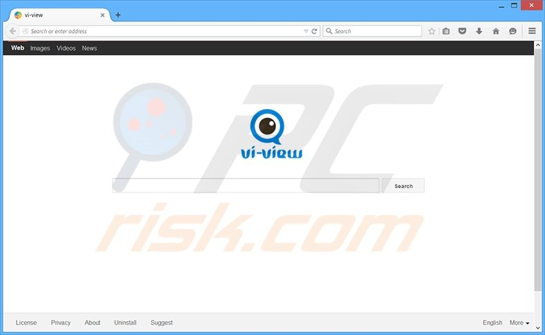 myhome.vi-view.com redirect virus