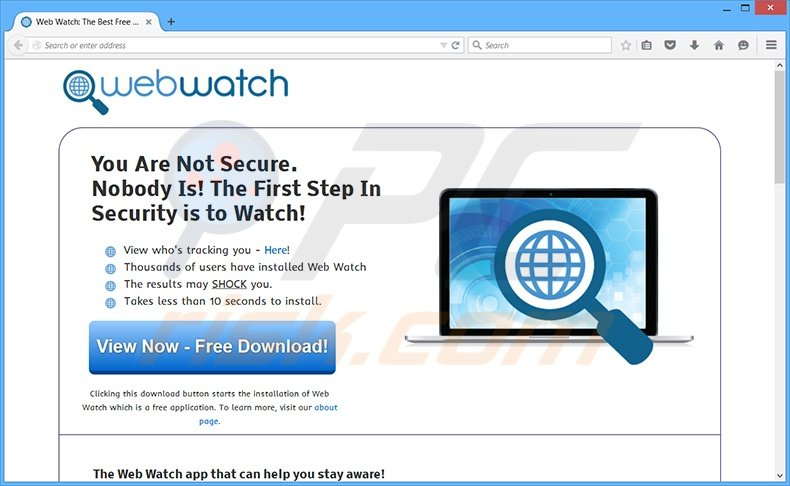 how to stop adware cookies google chrome