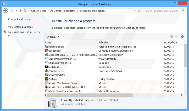 scripting tools for windows.jpg