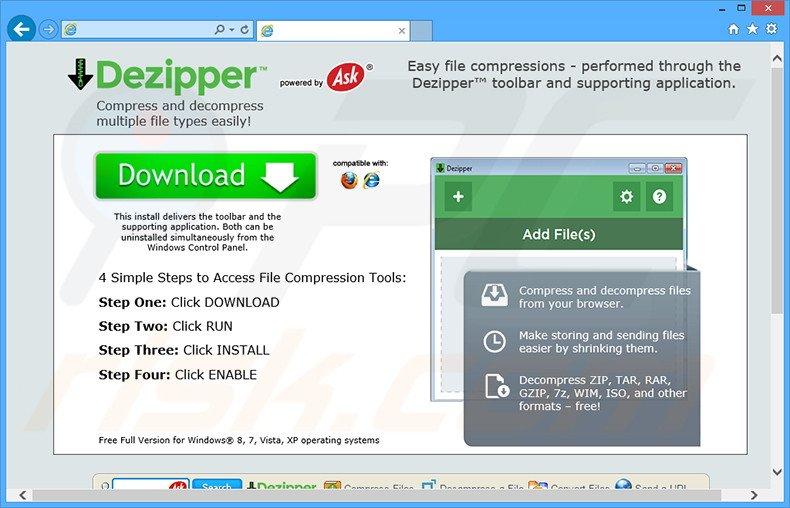 free toolbars no virus