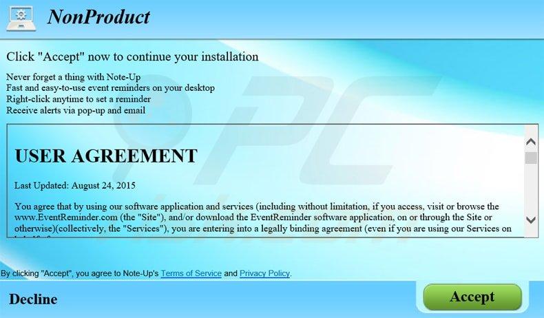 download free trojan remover full version.jpg