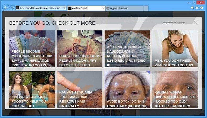 Microsoft viagra virus