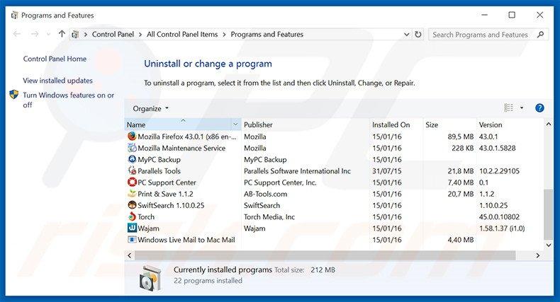 Anti hacker software download