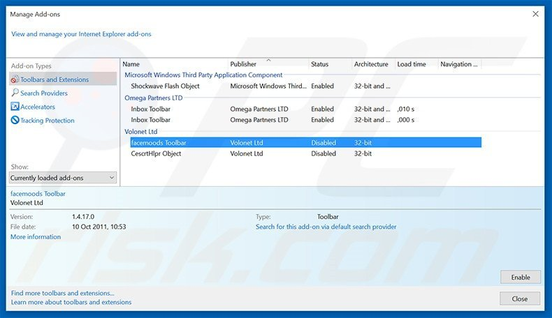 Télécharger Internet Explorer 9 (gratuit)