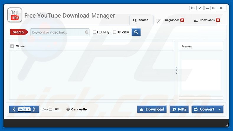 how to download off youtube for free