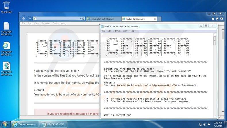 Guida Velocizzare Utorrent Mac