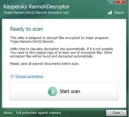 kaspersky tor browser hyrda вход