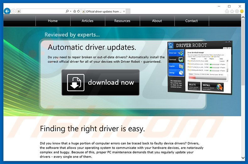 smart driver updater free download