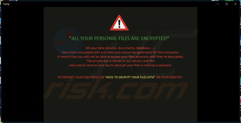 zcrypt ransomware png file