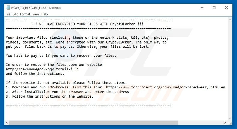 crypt0l0cker how_to_restore_files.txt