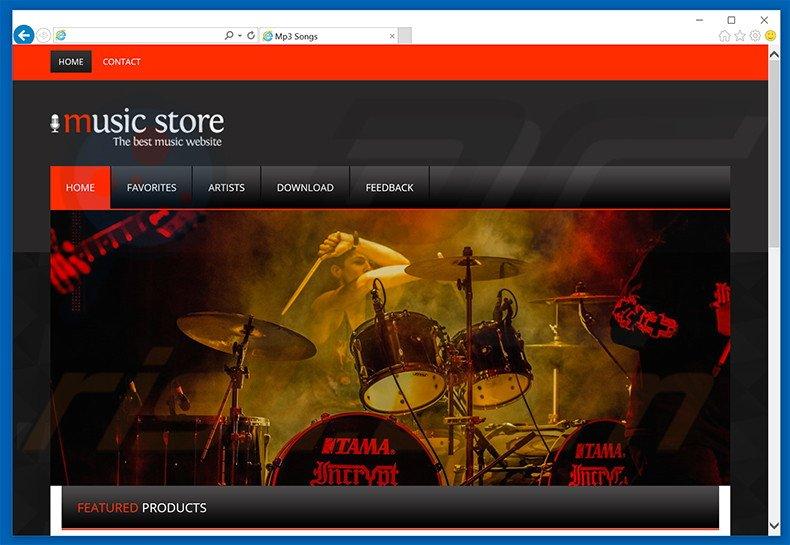safari mp3 download musicpleer
