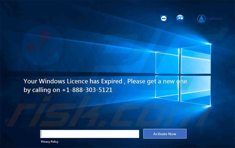 download remove windows 7 genuine notification