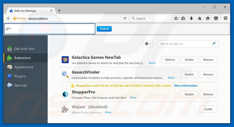 How to get rid of VideoDownloadConverter Toolbar - virus removal guide