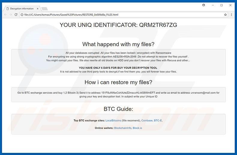 td ameritade kriptofurrencies nyse bitcoin prekybos platforma