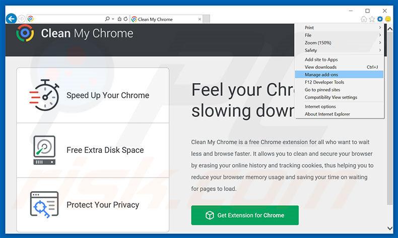 Dell vpn client software