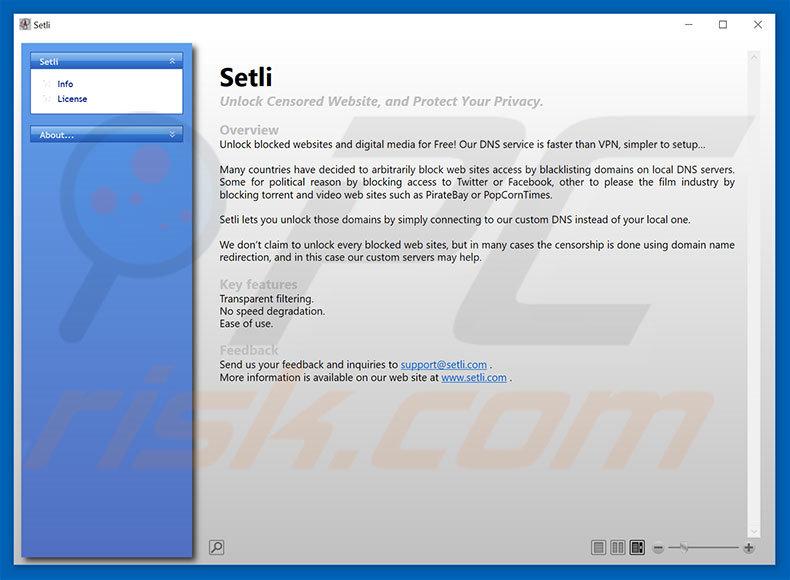 final cut pro 7 free download mac torrent