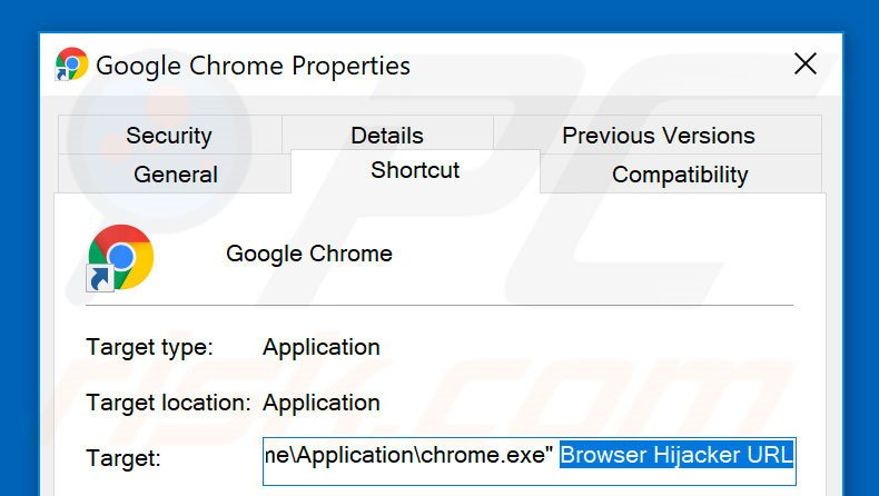 How to get rid of Chrome Redirect Virus - virus removal guide (updated)